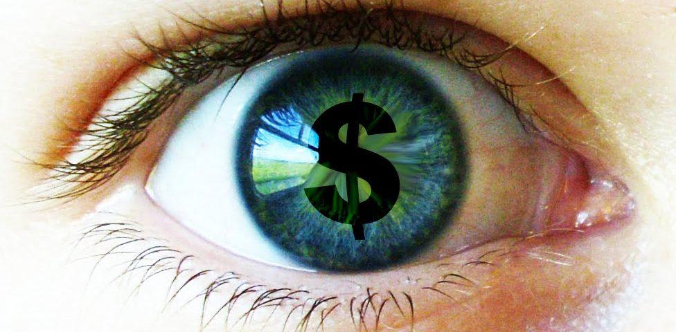 عمل لیزیک چشم | عمل لازک چشم