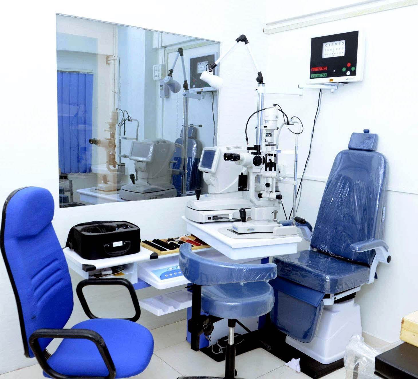 noavaran-clinic